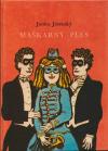 Maškarný ples a iné poviedky
