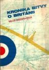 Kronika bitvy o Británii