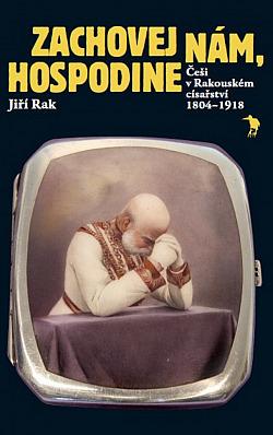 Habsburkové se vrací do českých dějin, konečně!