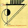 Vlaštovka, která má geometrické hnízdo : Projekty a texty