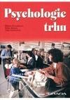 Psychologie trhu