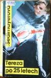 Tereza po 25 letech