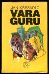 Vara Guru