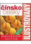 Čínsko-český slovník ilustrovaný dvojjazyčný slovník