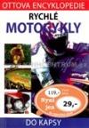 Rychlé motocykly