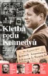 Kletba rodu Kennedyů