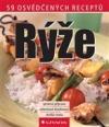 Rýže - 59 osvědčených receptů