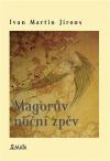 Magorův noční zpěv