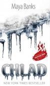 Chlad