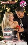 Zázračné Vánoce / Muž ze snů