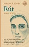 Rút - žena z Moábu