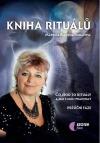 Kniha rituálů