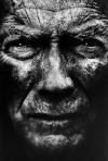 Americký rebel – Život Clinta Eastwooda