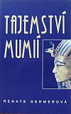 Tajemství mumií