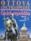 Ottova encyklopedie Česká republika-4 Historie, Stát, Společnost
