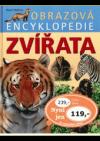 Obrazová encyklopedie  - zvířata