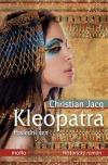 Kleopatra. Poslední sen