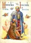 Hanácká legenda