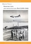 Sudetská župa jako protiletecký kryt Říše? 1939-1945 obálka knihy
