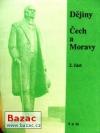Dějiny Čech a Moravy 2. část