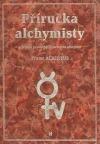 Příručka alchymisty