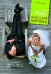 Náš svatební průvodce