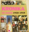 Kronika 20. století 6.: 1950–1959