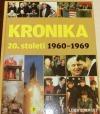 Kronika 20. století 7.: 1960–1969