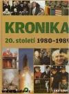 Kronika 20. století 9.: 1980–1989