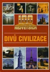 100 největších divů civilizace