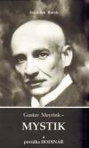 Gustav Meyrink - Mystik