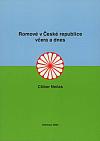 Romové v České republice včera a dnes