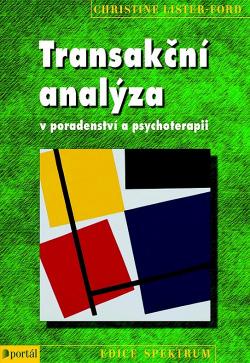 Transakční analýza v poradenství a psychoterapii