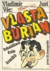 Věc: Vlasta Burian