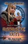 Arnarove deti - sága o Vikingoch