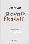 Slovník floskulí