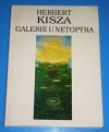 Galerie U Netopýra
