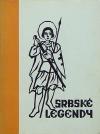 Srbské legendy