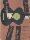 Praktická příručka pro kytaristy