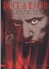 Duce a kacíř - Literární mládí Benita Mussoliniho a jeho kniha Jan Hus, muž pravdy