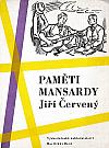 Paměti Mansardy