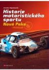 Historie motoristického sportu