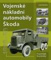 Vojenské nákladní automobily Škoda 1919-1950