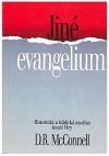 Jiné evangelium