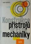 Konstrukce přístrojů přesné mechaniky