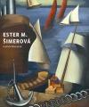 Ester M. Šimerová