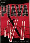 Piava