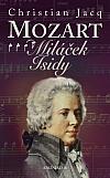 Mozart - Miláček Isidy