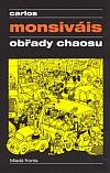 Obřady chaosu