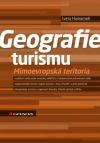 Geografie turismu